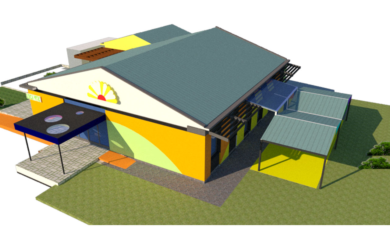 Project-2_1