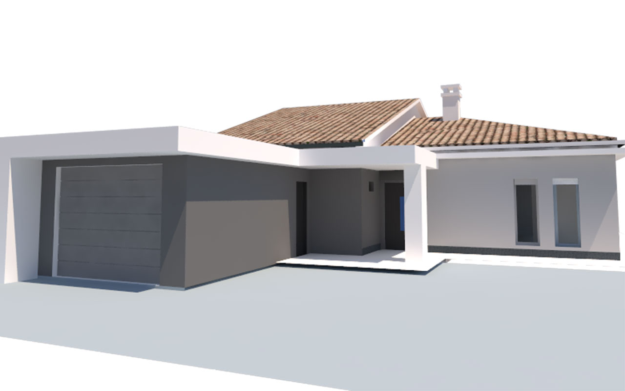 Project-6_1
