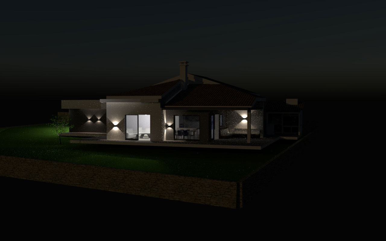 Project-6_2